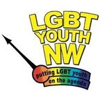LGBT Youth Northwest