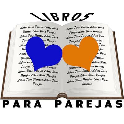 LIBROS PARA PAREJAS