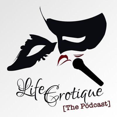 Life Erotique