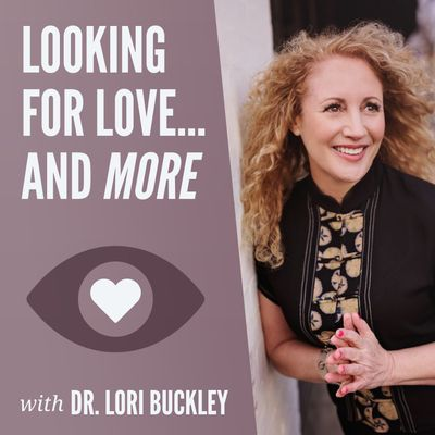 Looking for Love... and more