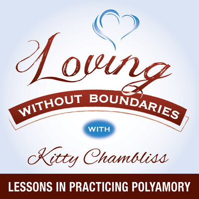 Loving Without Boundaries