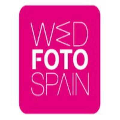 Podcast WedFotoSpain