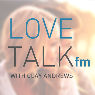 Podcast – Love Talk FM