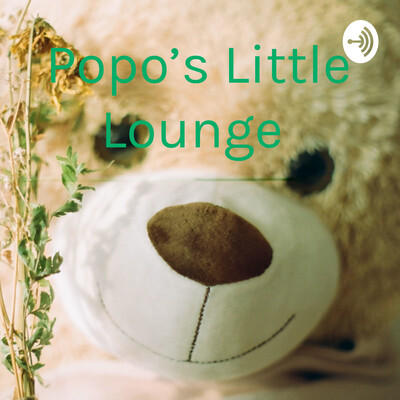 Popo's Little Lounge
