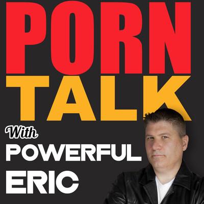 Porn Talk