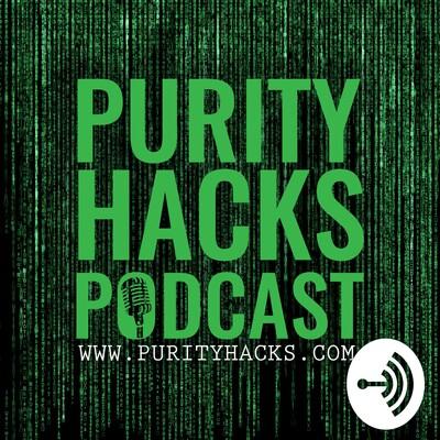 Purity Hacks Podcast
