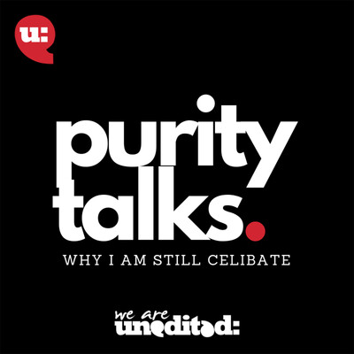 Purity Talks