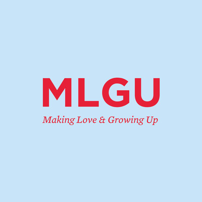 Making Love and Growing Up