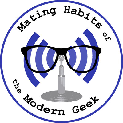 Mating Habits of the Modern Geek
