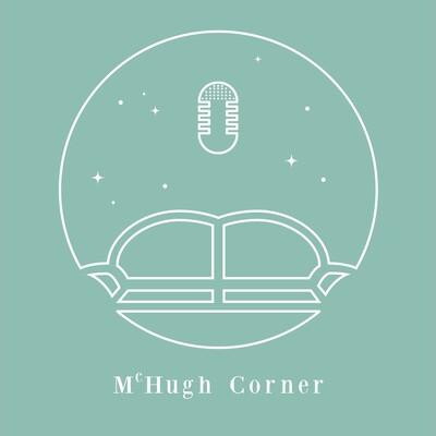 McHugh Corner