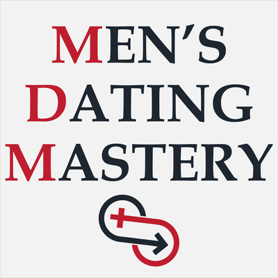 Men's Dating Mastery