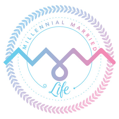 Millennial Married Life Podcast
