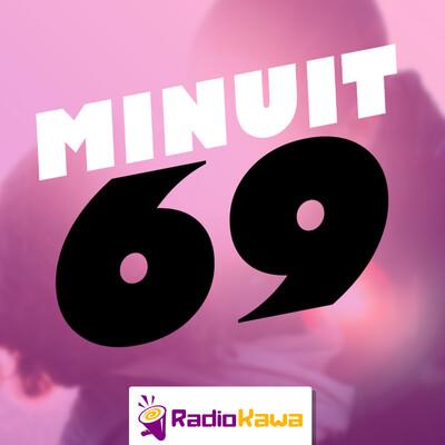 Minuit 69