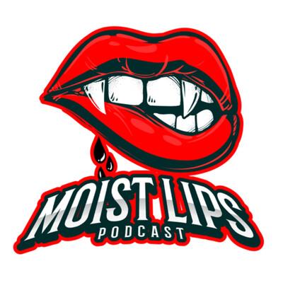 Moist Lips