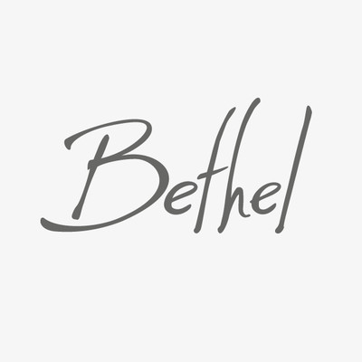 Bethel Church Sermon of the Week
