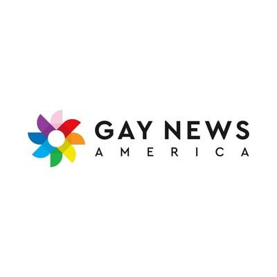 GAY NEWS AMERICA