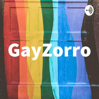 GayZorro