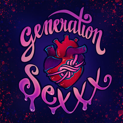 Generation SeXXX