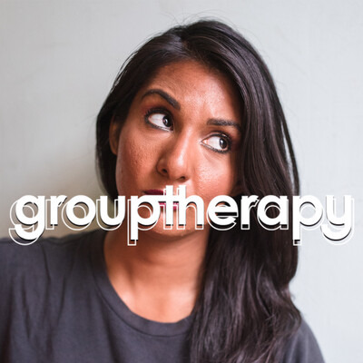 Group Therapy Podcast