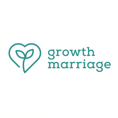 Growth Marriage