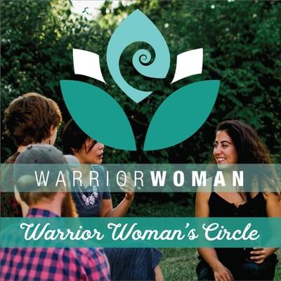 Warrior Woman's Circle