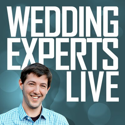 Wedding Experts Live