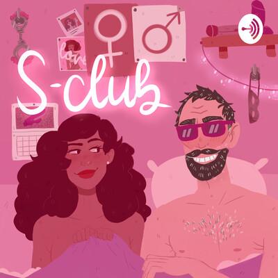 S Club Podcast