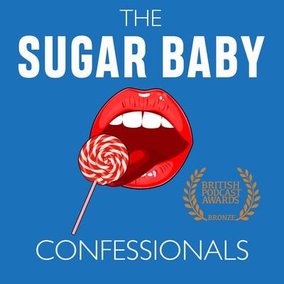 Season 1: The Sugar Baby Confessionals