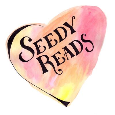 Seedy Reads