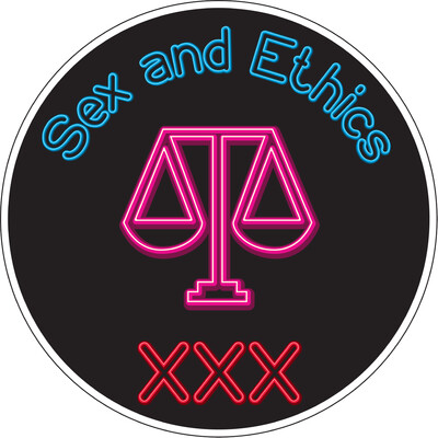 Sex and Ethics Podcast