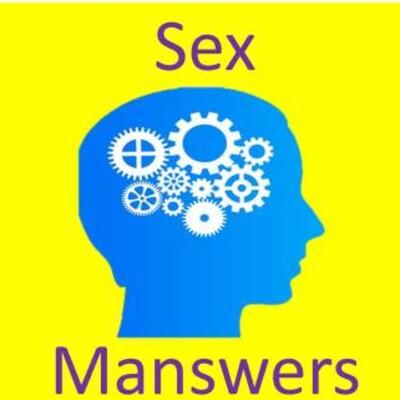 Sex Manswers