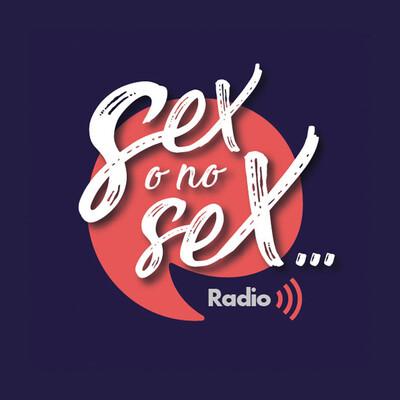 Sex o No Sex...