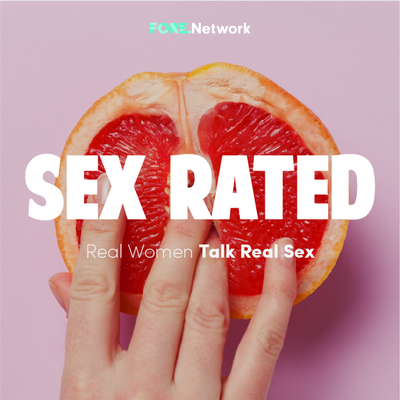 Sex Rated