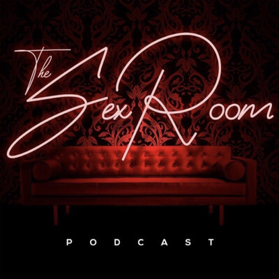 Sex Room Podcast