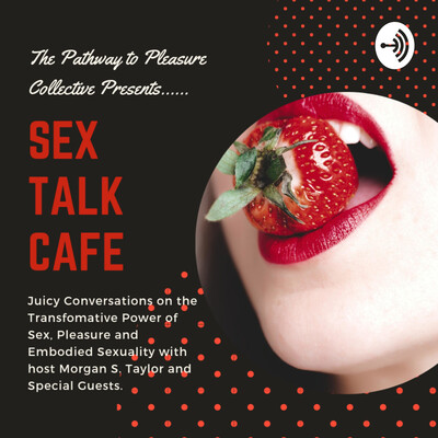 Sex Talk Cafe