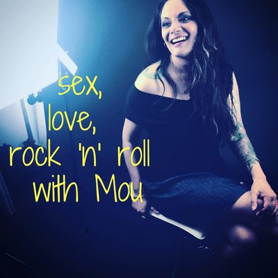 Sex, Love, Rock 'n' Roll with Moushumi Ghose