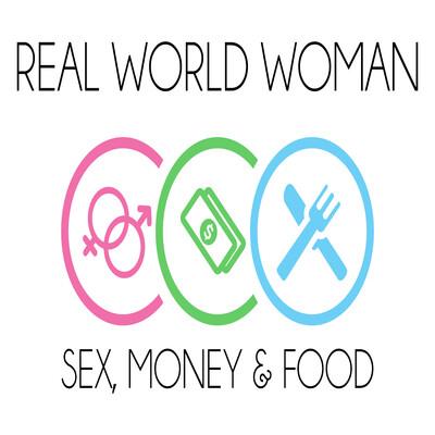 Sex, Money & Food