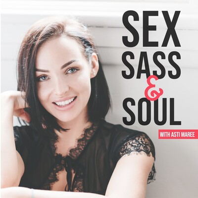 Sex, Sass and Soul