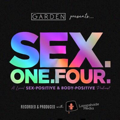 Sex.One.Four.