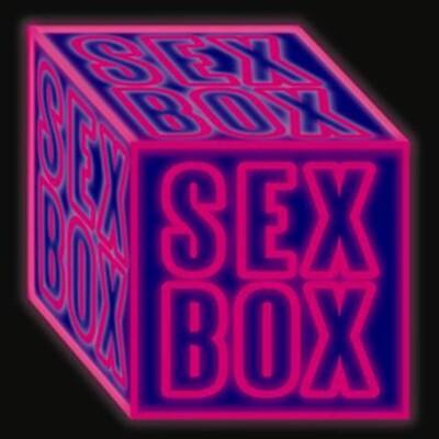 SexBox (Podcast) - www.poderato.com/elsyreyes
