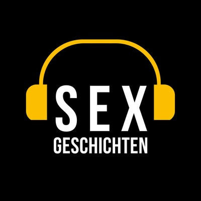 Sexgeschichten