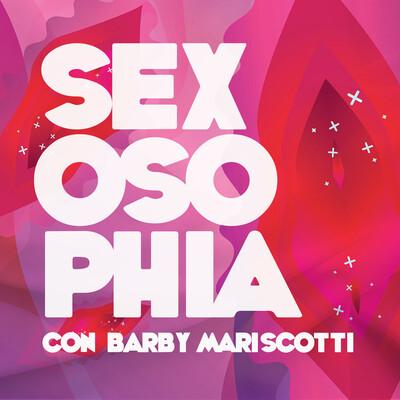 Sexosophia