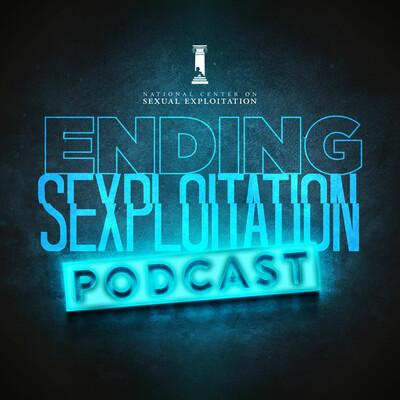 Sexploitation