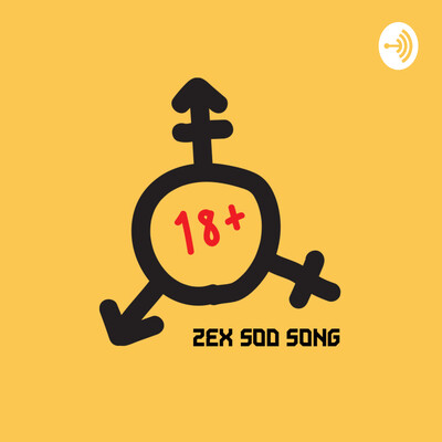 SexSodSong