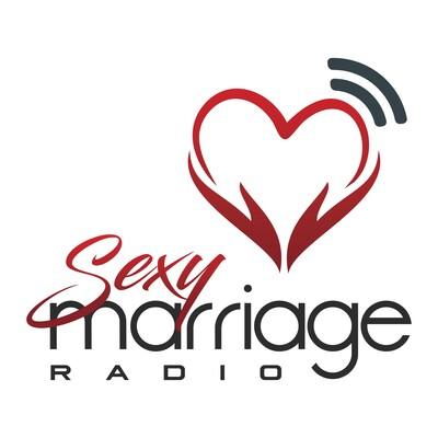 Sexy Marriage Radio