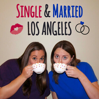 Single and Married Los Angeles