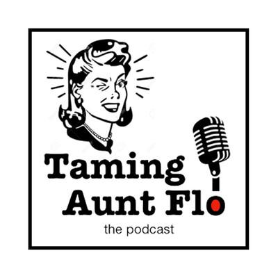 Taming Aunt Flo