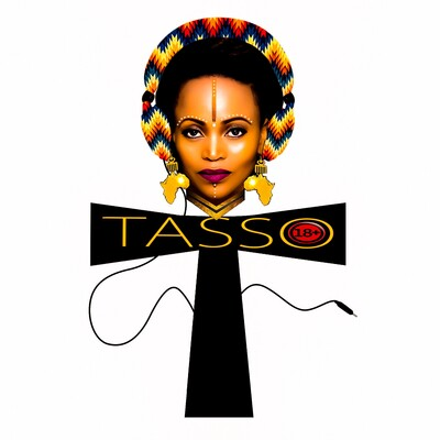 TASSO PODCAST -The African Sex Show Online