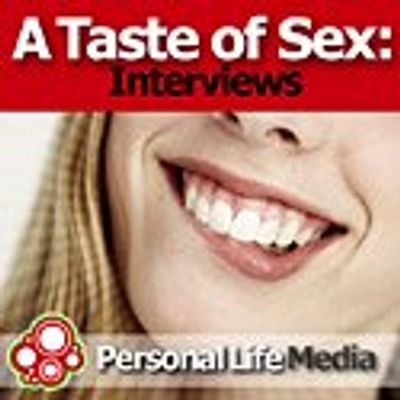 Taste of Sex - Guest Speaker: Visiting Guest Speaker Interviews