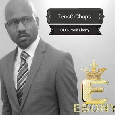 Tens or Chops